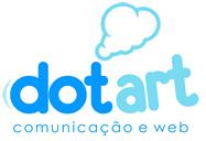 Agência Dot.Art